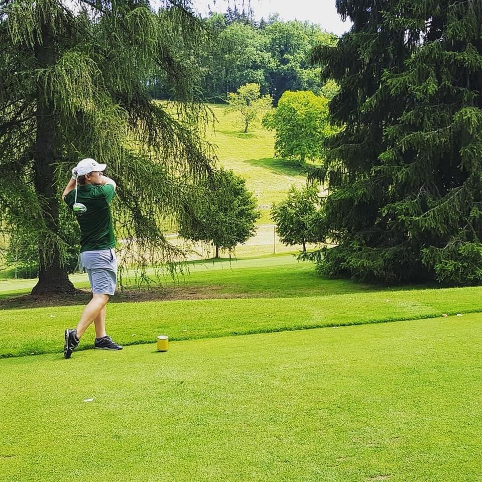 Miscellaneous | Jaacob Bowden's Golf Blog