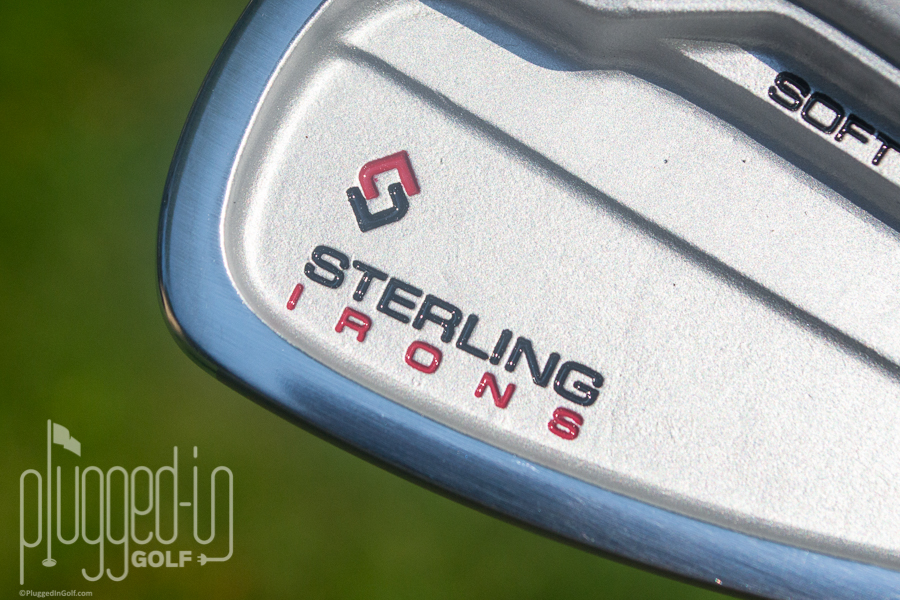 Check Out The Review Of Sterling Irons Single Length By Matt Saternus Plugged